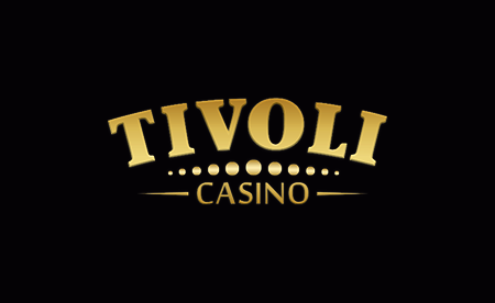 tivoli casino på mobilen