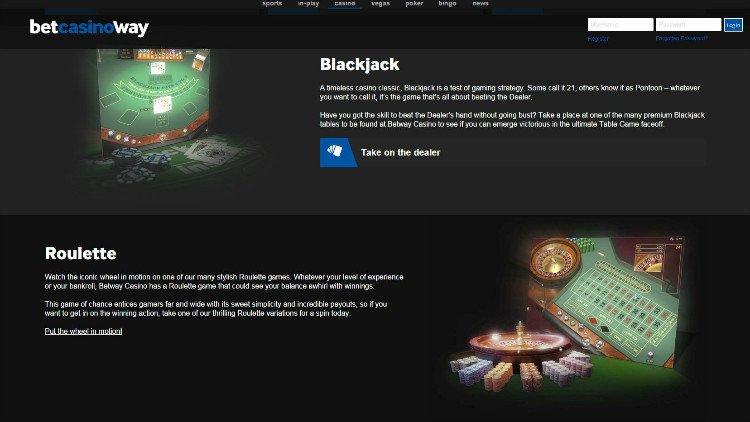 Paysafecard casino - de bedste online casinoer som accepterer det