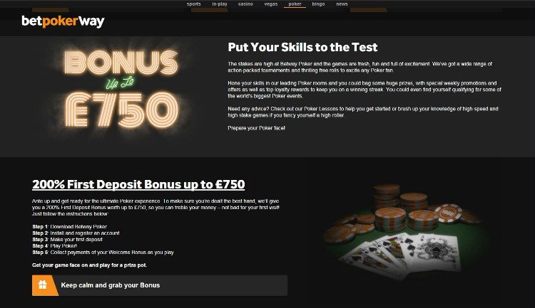 casino de online book of fra