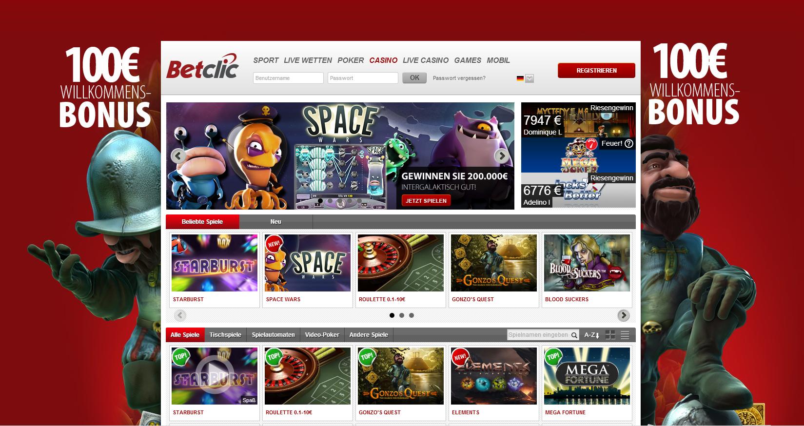 casino online test victorious spiele