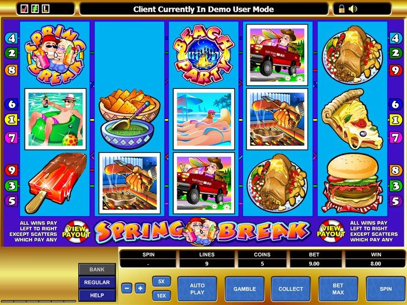 roxy palace online casino online jetzt spielen