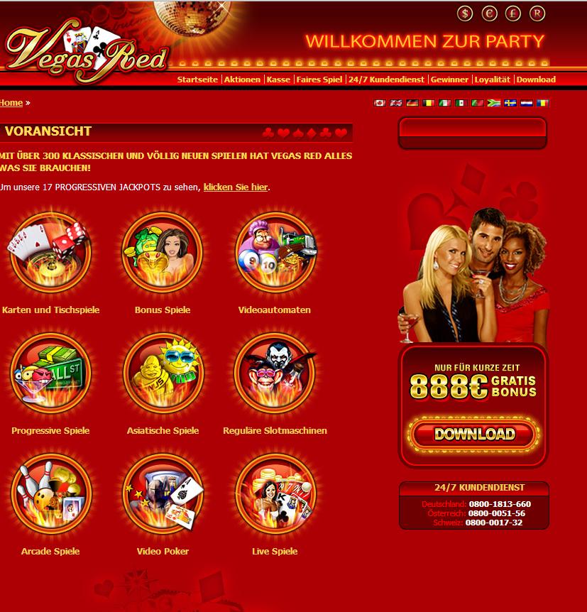 casino las vegas online online spiele gratis