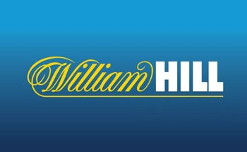 william hill vegas gratis geld