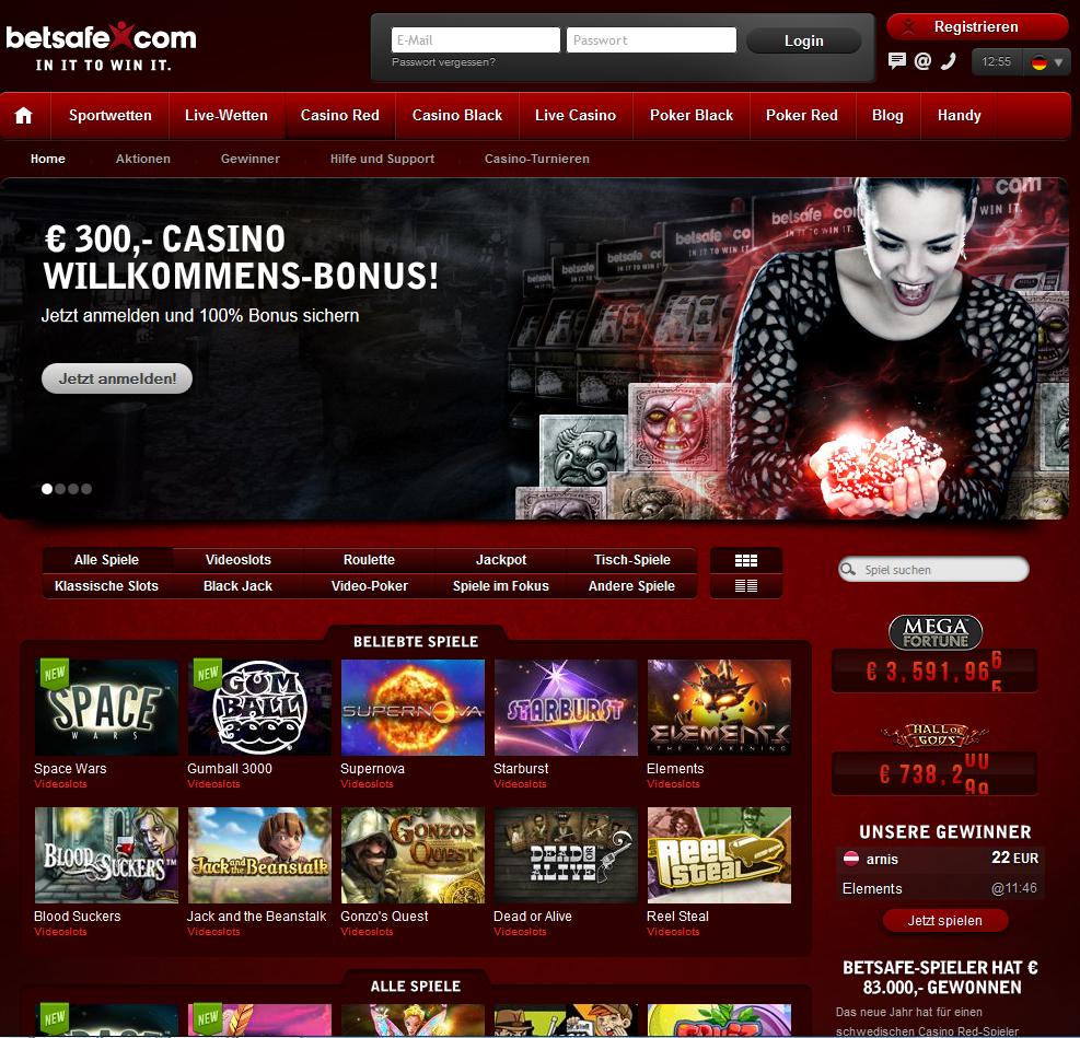 online casino mit willkommensbonus ohne einzahlung jetzt spielen roulette