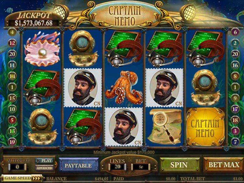 Mybookie blackjack