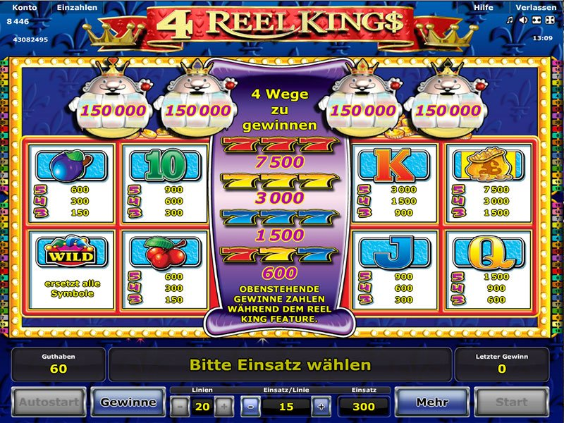 online casino top 10 kings spiele