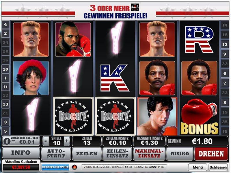 casino online slot 3000 spiele jetzt spielen