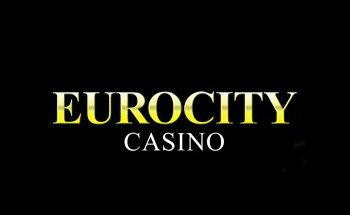 online casino deutschland erfahrung spielcasino online