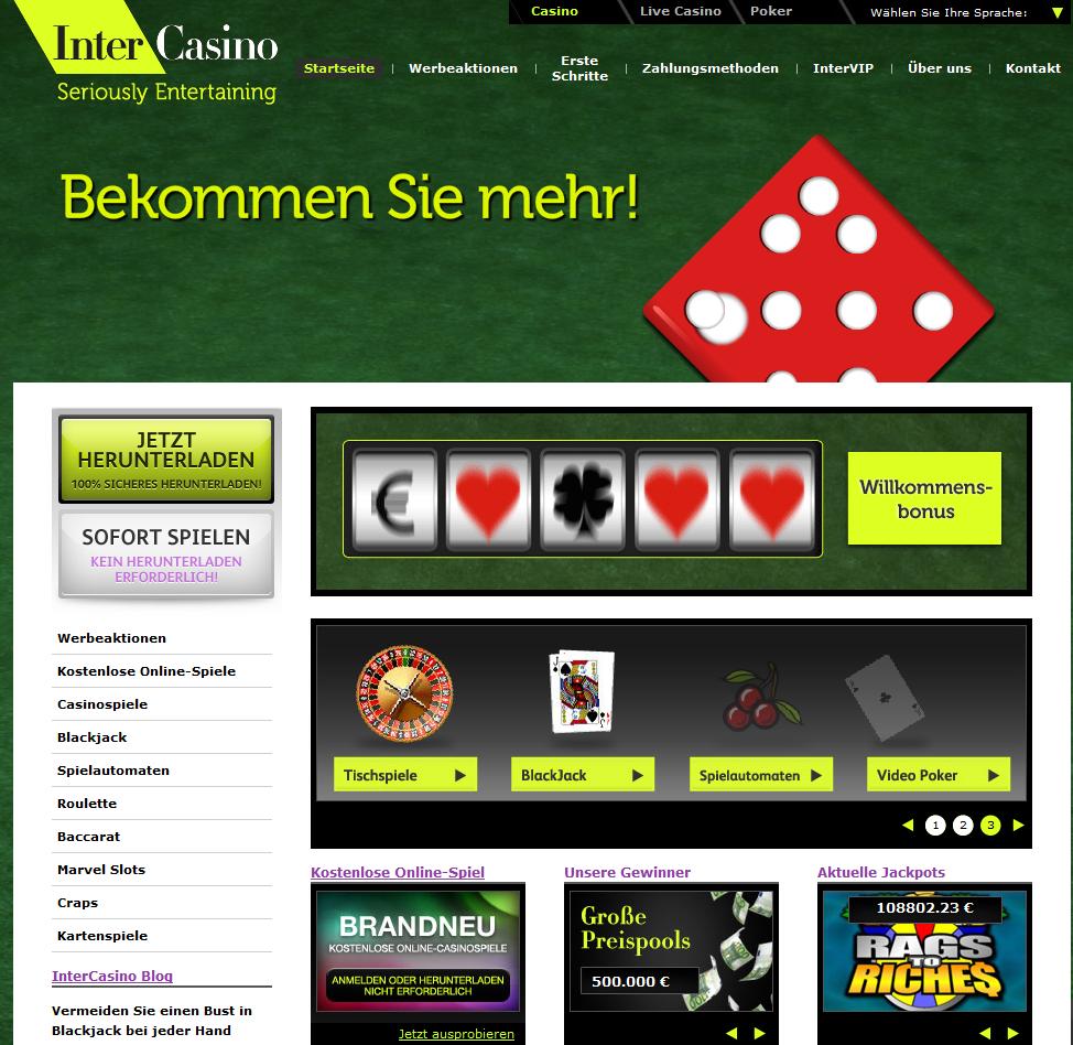 blackjack online casino online um geld spielen