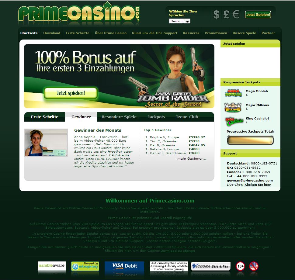 casino online spielen wolf online spiele