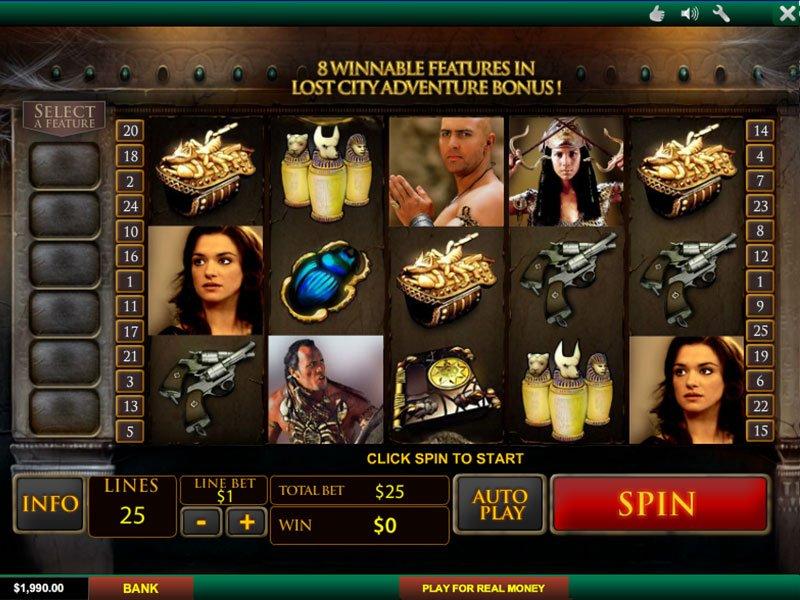 willkommensbonus casino online