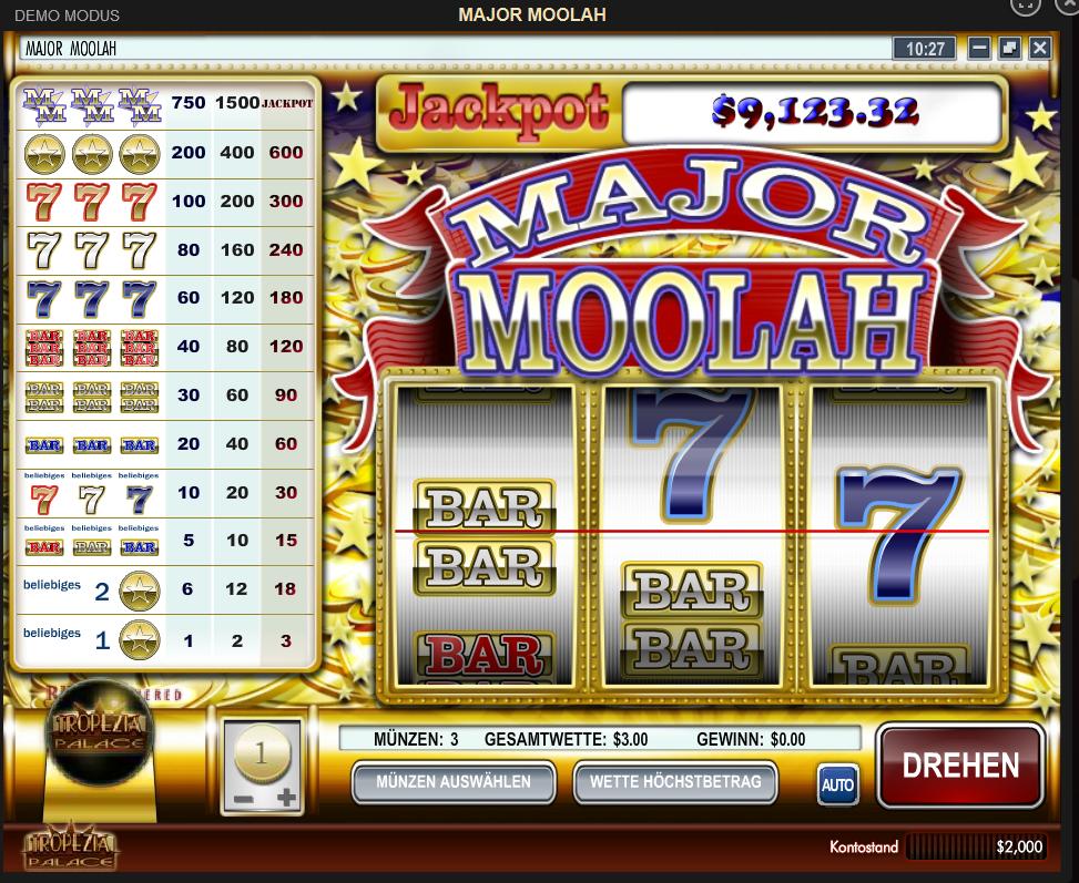 Online Casino Luxemburg - Top 10 Der Besten Casino Online