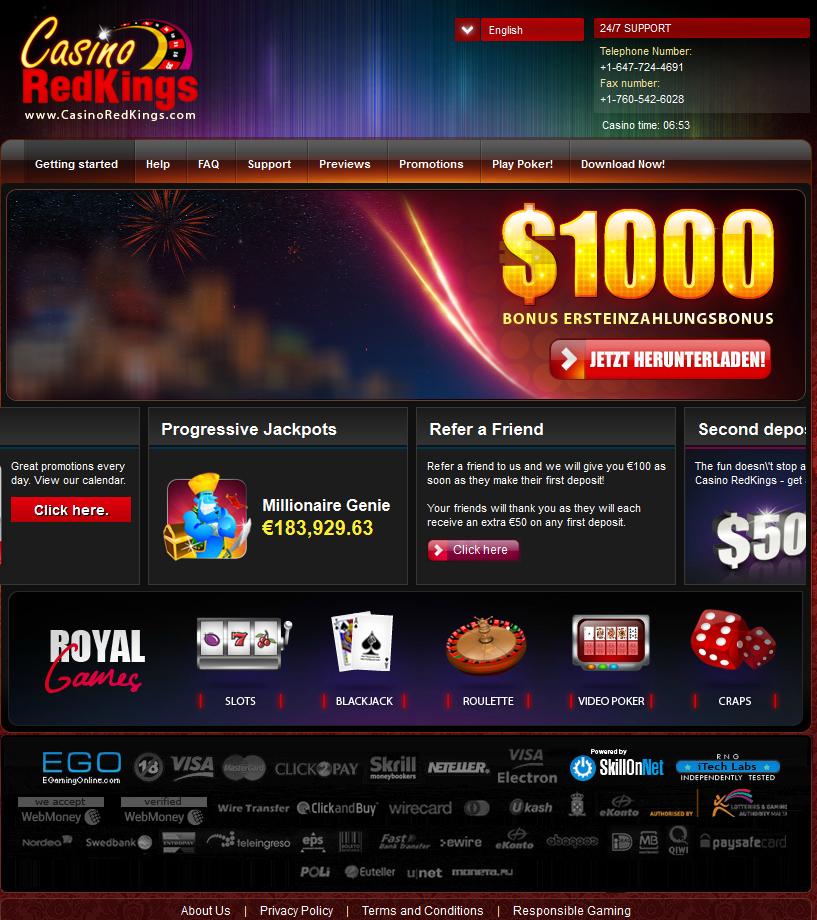 Finden Sie Mit Unseren Tests Jetzt Die Besten Casinos FГјr Г–sterreicher