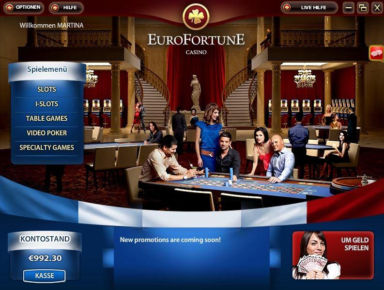 Biggest gambling companies
