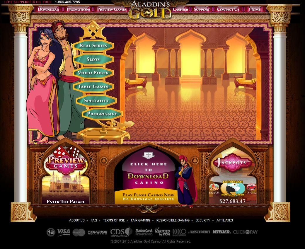 Lucky lady casino las vegas