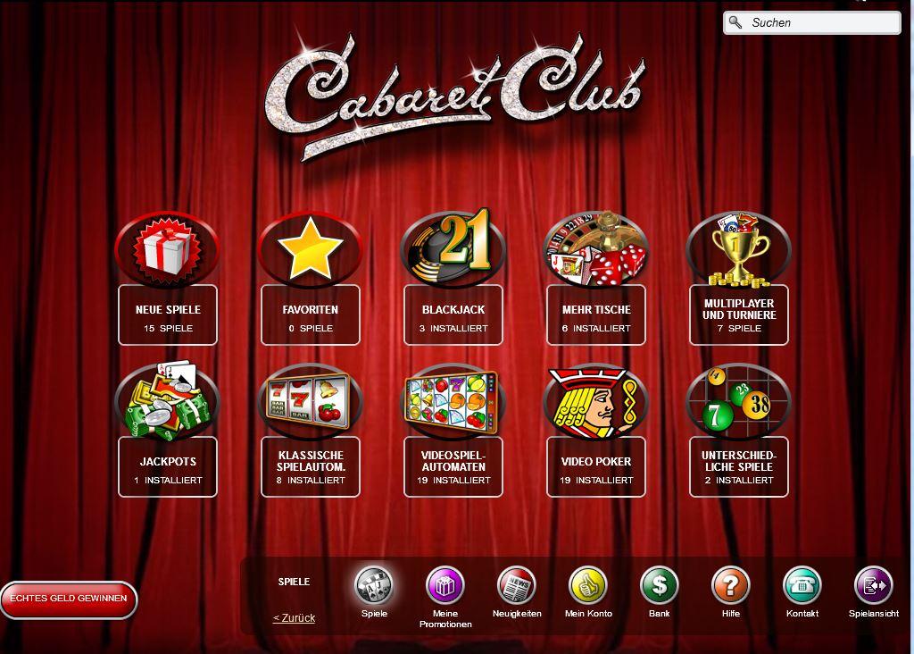 Pokerstars biggest online tournament