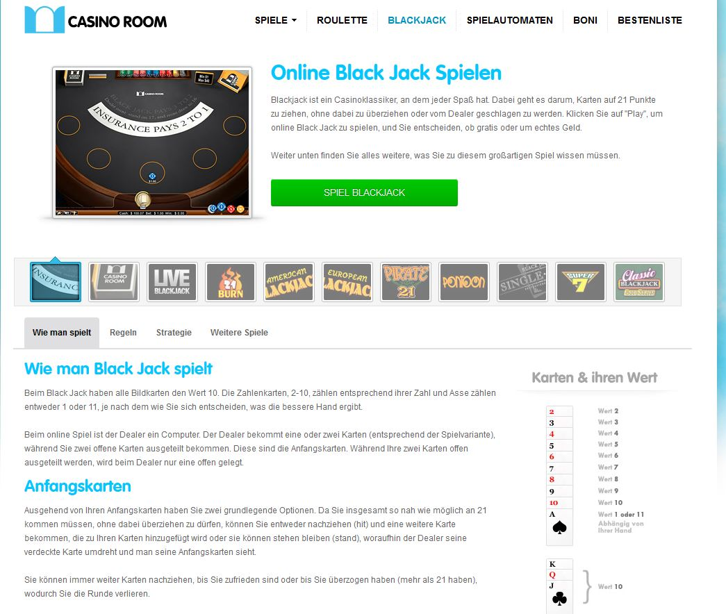 online casino blackjack victorious spiele
