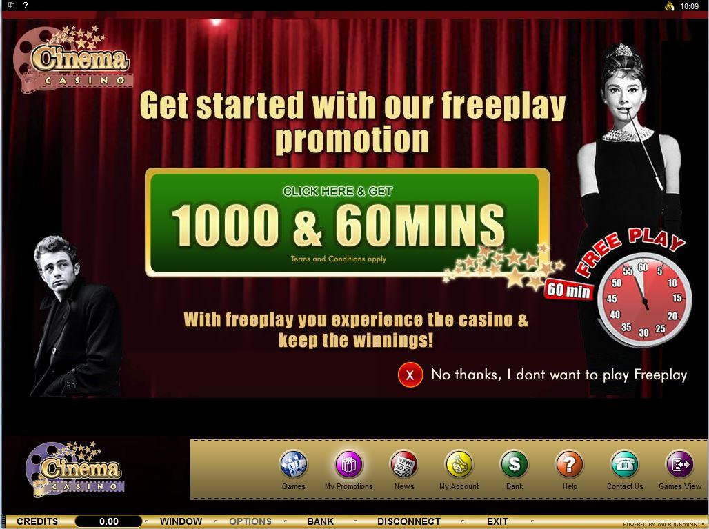 online casino willkommensbonus ohne einzahlung casino de