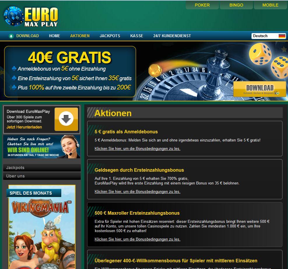 casino online play jetztsielen.de
