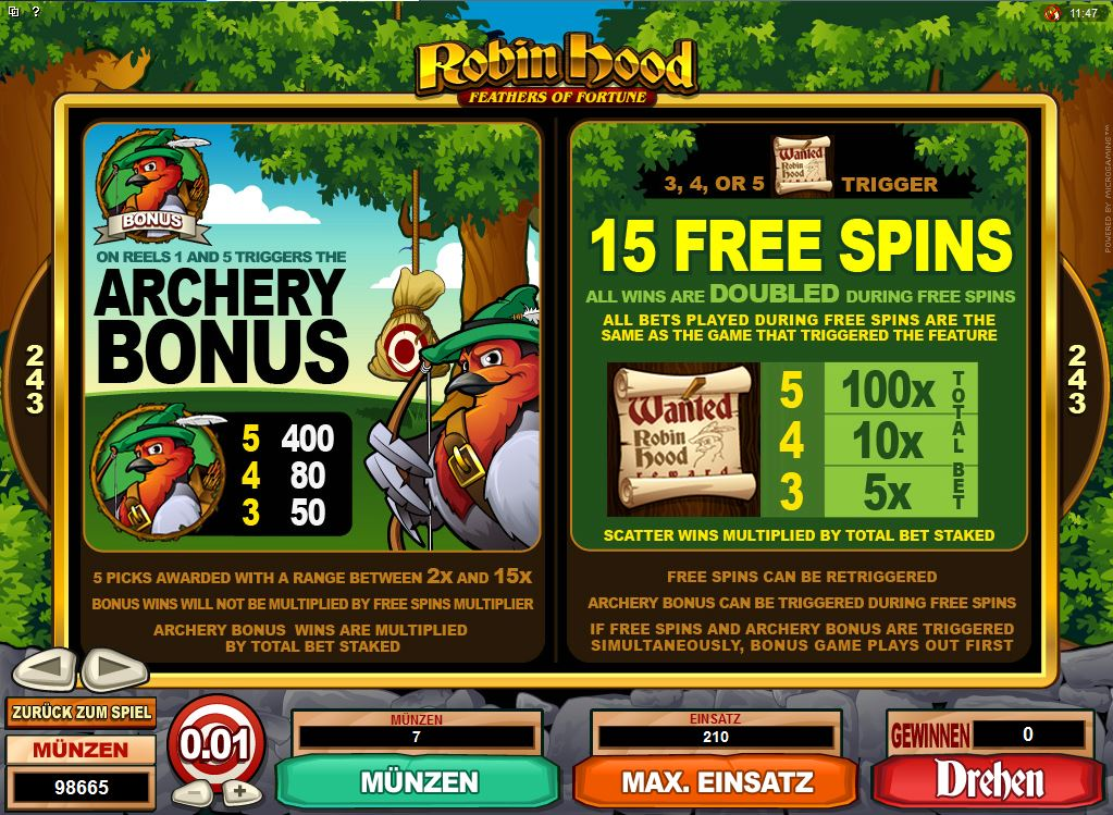 Gambling sites no deposit bonus
