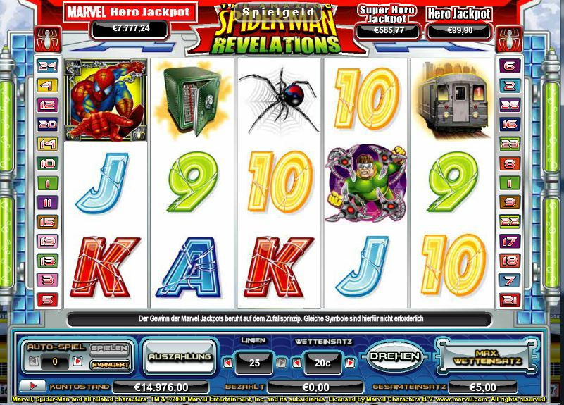 888 slots sign in