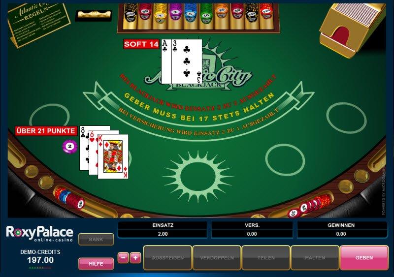 roxy palace online casino  gratis spielen