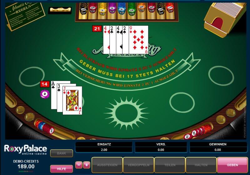 San manuel indian casino club