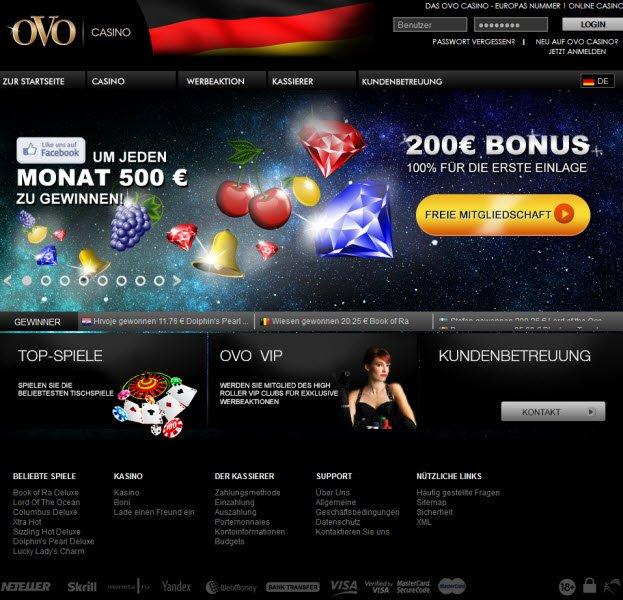 Play Nineballs for free Online | OVO Casino