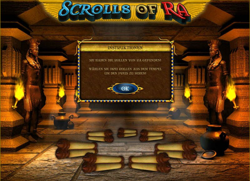 casino free online book of ra spielautomat