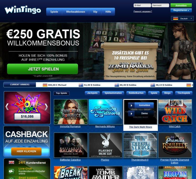 online casino mit willkommensbonus ohne einzahlung mega spiele