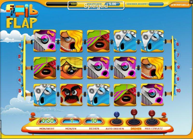 slots game online spiele jetzt spielen
