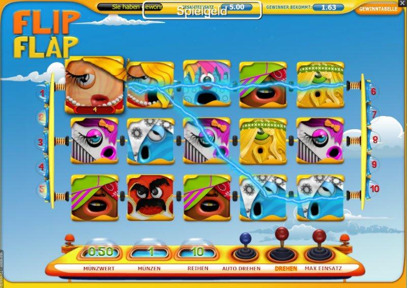 online casino willkommensbonus ohne einzahlung  slot