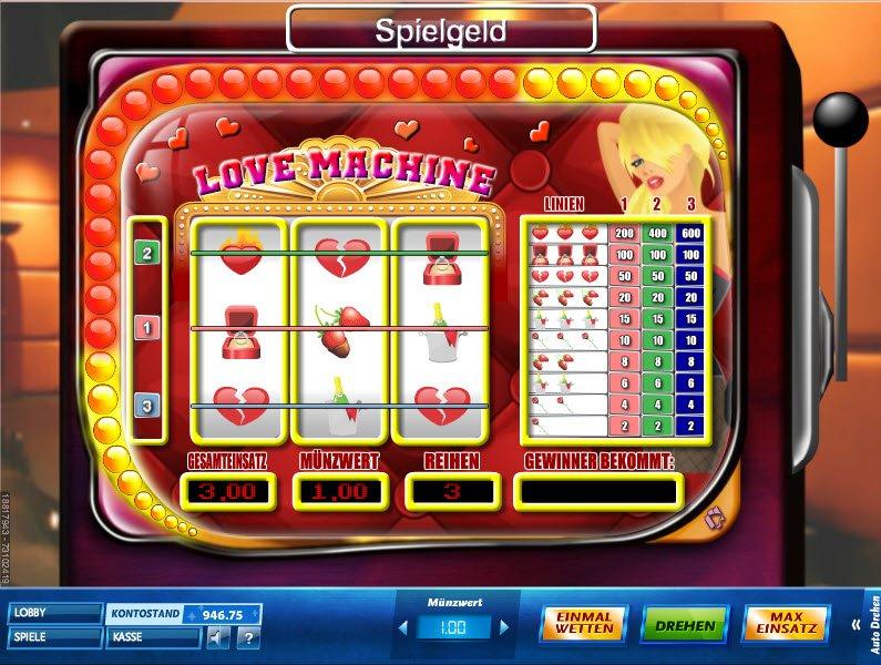online casino top 10 sie spielen