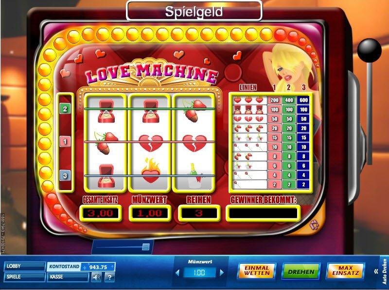 online casino mit willkommensbonus ohne einzahlung gaminator slot machines
