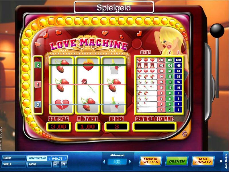 online casino mit willkommensbonus ohne einzahlung casino automatenspiele