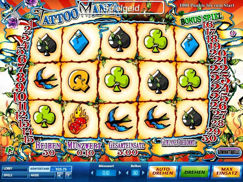 online casino ohne einzahlung king jetzt spielen