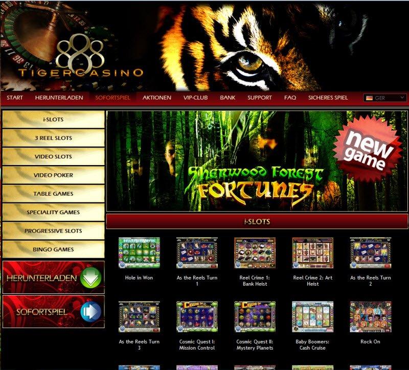 Real money mobile casino australia