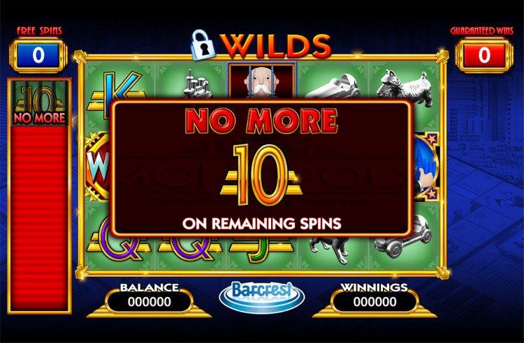 free online monopoly slots jetzt spielen.com