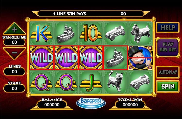 online casino willkommensbonus ohne einzahlung slots gratis spielen