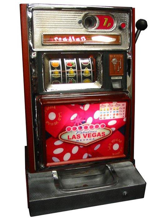 casino city online kostenlose casino
