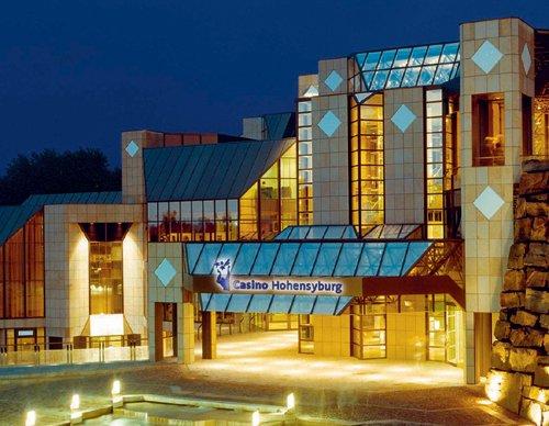 casino hohensyburg novoline