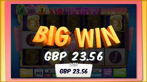 online casino mit willkommensbonus ohne einzahlung king com spiele