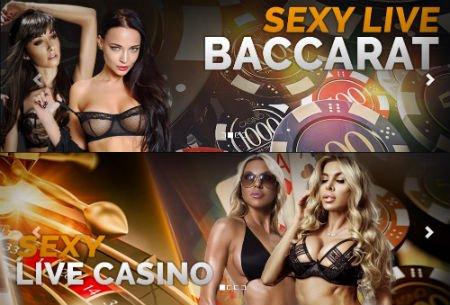 Hervorragende Bonusse Und Tolle Spiele Im Besten Casino Online