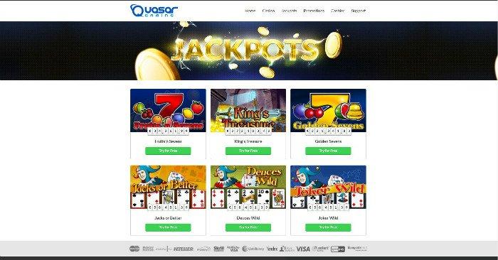 Holland online casino australia auslandsgespräche