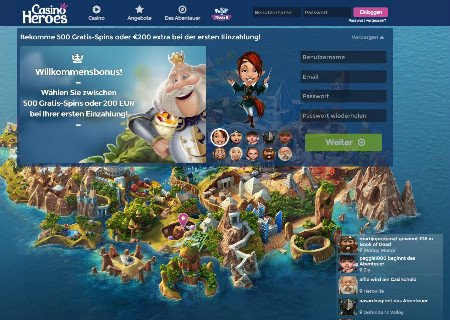 online casino willkommensbonus ohne einzahlung neue gratis spiele
