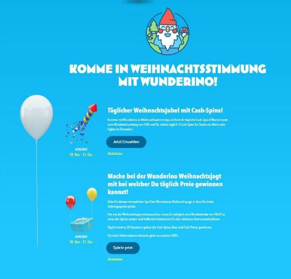 online casino mit willkommensbonus ohne einzahlung  de