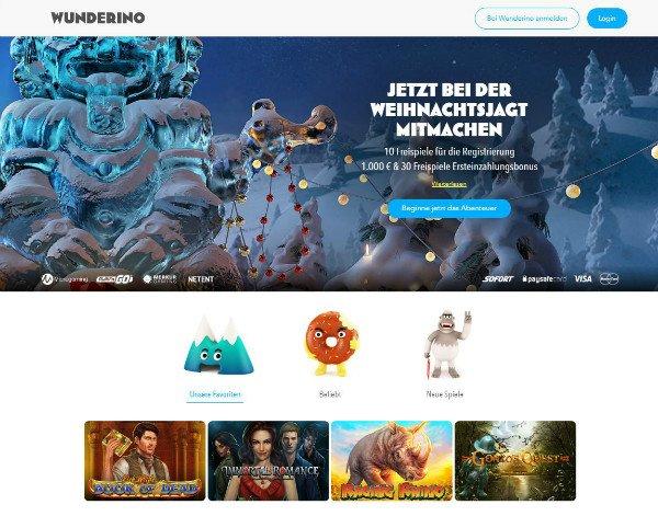 online casino mit willkommensbonus ohne einzahlung online casino spiele