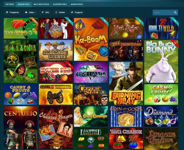 online casino test casino spiele gratis spielen