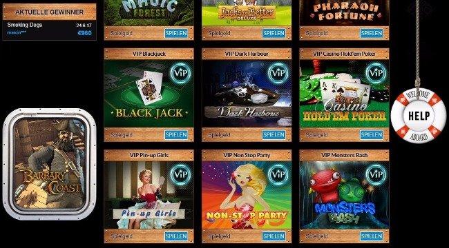online casino bewertungen jetztspielen 2000