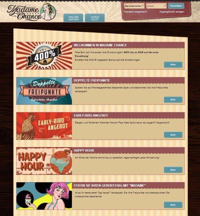 besten online casino jetzt spielen online